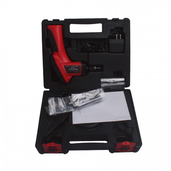 Autel MaxiVideo MV400 Digital Videoscope with 8.5mm Diameter Imager Head Inspection Camera