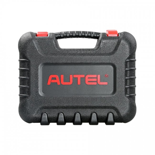 AUTEL MaxiDiag MD808 Tool for Engine Transmission SRS ABS systems with EPB Oil Reset