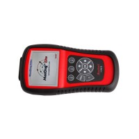 Autel Maxidiag Elite MD802 for All System Plus Data Stream Function