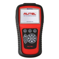 [New Year Sale]Autel MOT Pro EU908 All System Diangostics+EPB+Oil Reset+DPF+SAS Multi Function Scanner