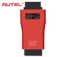 AUTEL CAN FD Adapter Compatible with Autel VCI work with MS906/MS906BT/808