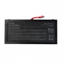 Autel Replacement Battery for MaxiCOM MK908 MK908P Free Shipping to USA (Battery Only)
